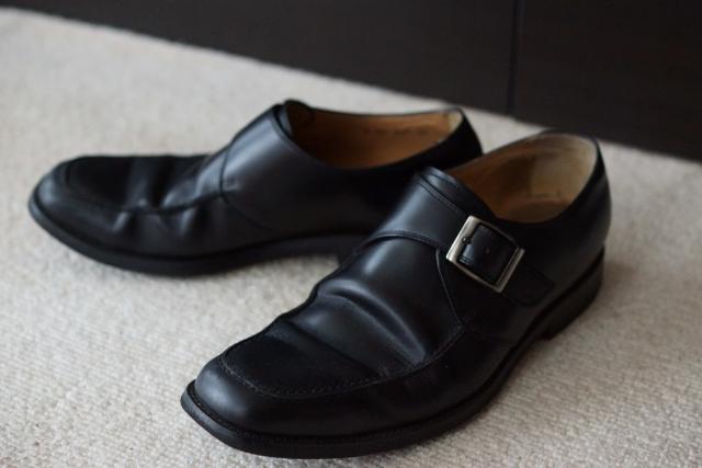 中敷き、インソール、靴、消臭