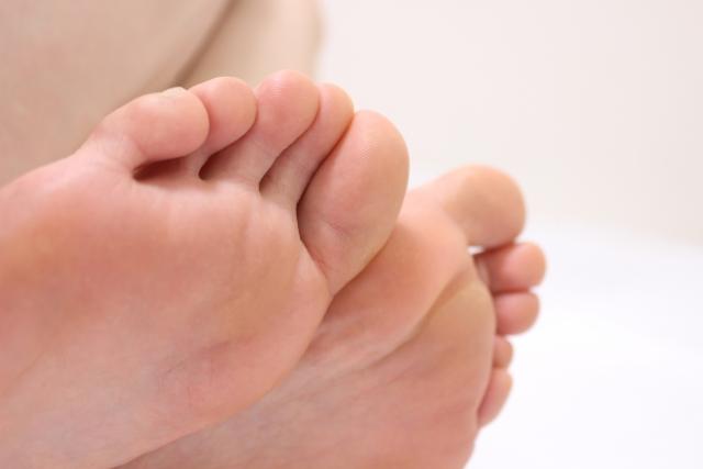 足の臭い、足が臭い、消臭