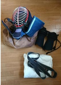 警察学校、武道、柔道、剣道