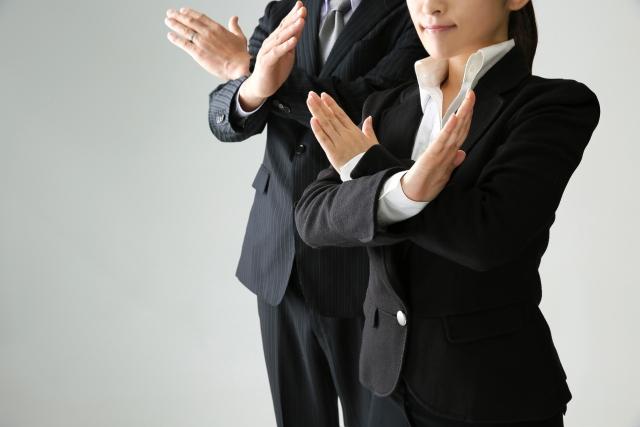 転職活動、転職エージェント、就活