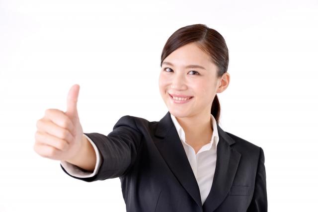 警視庁、女性警察官、婦人警官、婦警、警察官採用試験