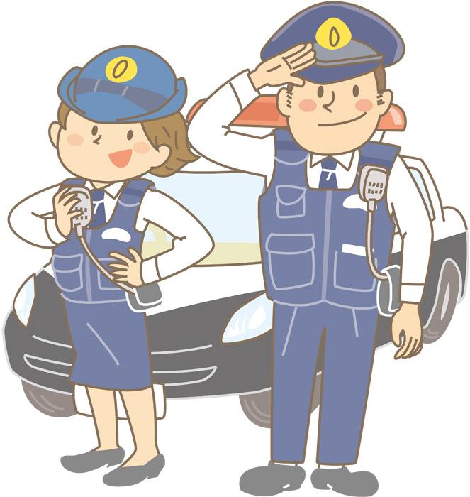 大阪府警、体育会系、運動部、武道