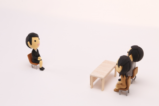愛知県警、二次試験、面接、体力試験、高卒