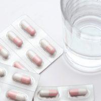 精神安定剤、鬱、精神科、デパス、ハルシオン
