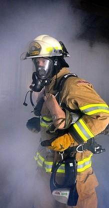 消防士、転職、会社員、公務員
